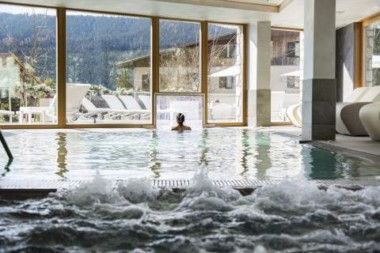 blu_hotel_natura_wellness