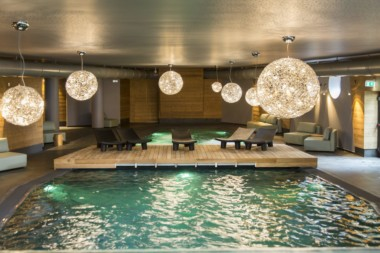 linta_hotel_spa_wellness_pool